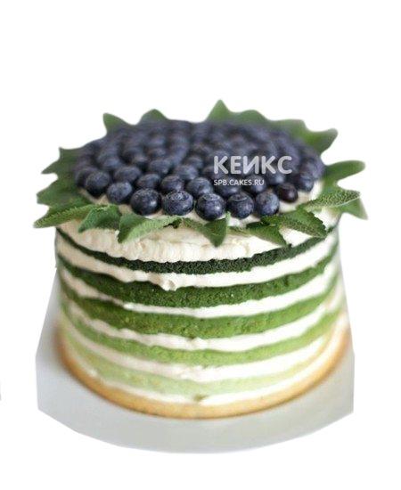 Торт парню 3