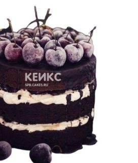 Торт мужчине на юбилей 50 лет 4