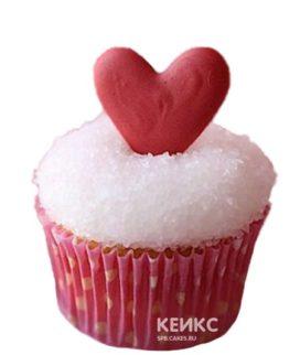 Капкейки любовь 5
