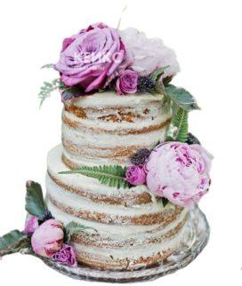 Торт Рустик 13