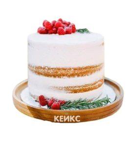 Торт Рустик 9