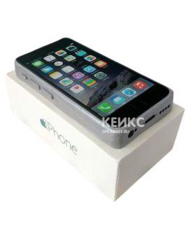 Торт Айфон 10