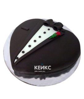 Торт Мужу 28