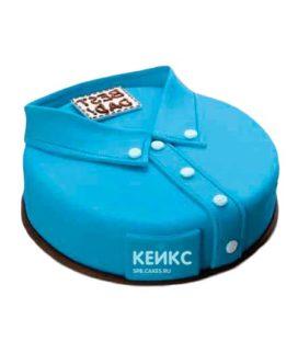 Торт Папе 32