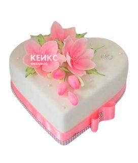 Торт Жене 29