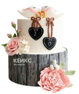 Торт Жене 31