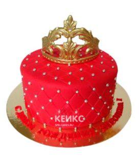 Торт Корона 13