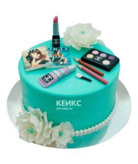 Торт Подруге 26