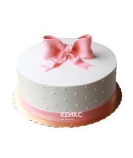 Торт девушке на 19 лет 10