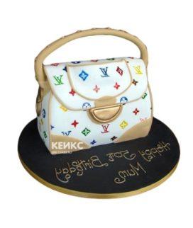 Торт девушке на 23 года 7