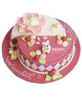 Торт для двух сестер-4