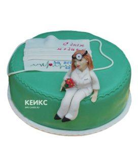 Торт для лора-1