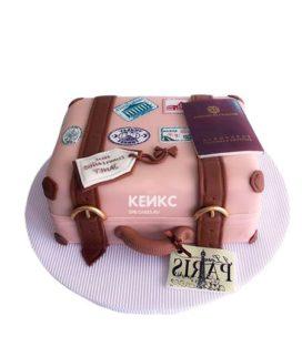 Торт для путешественника-10