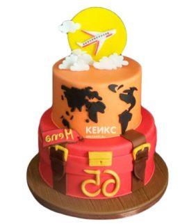 Торт для путешественника-11