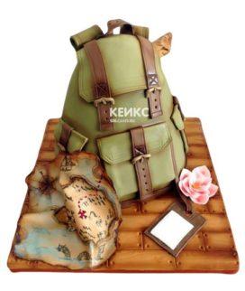 Торт для путешественника-17