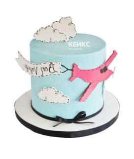Торт для путешественника-5