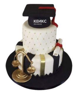 Торт для судьи-7
