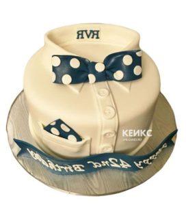 Торт для свекра-2