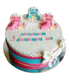 Торт мама ты помнишь-6
