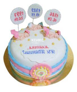 Торт мама ты помнишь-7