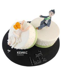 Торт на развод-3