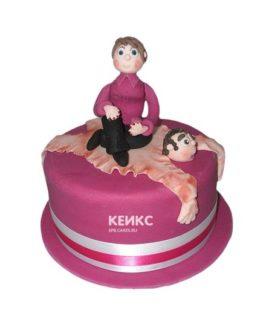 Торт на развод-4