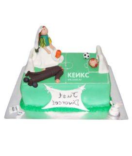 Торт на развод-6