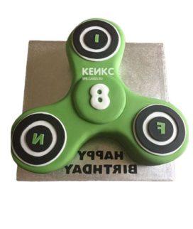 Торт спиннер-3