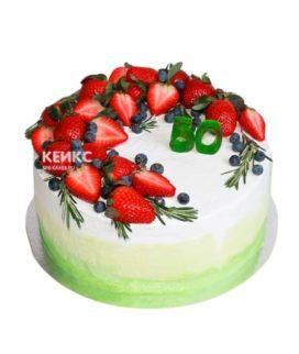 Торт женщине на 28 лет