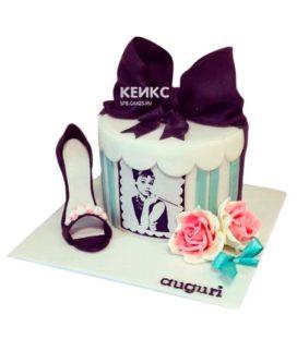 Торт женщине на 31 год