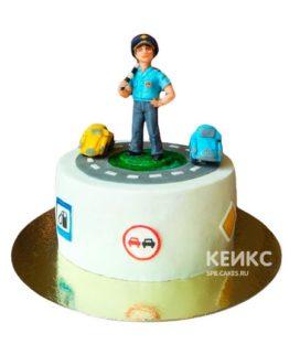 Торт гаи 8